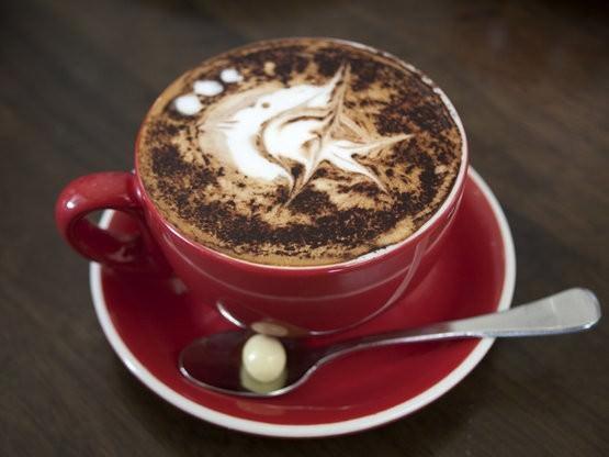 Altitude Coffee Roastery, Armidale cafe-7