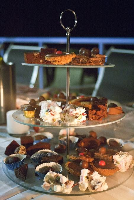Coffs Harbour High tea, Coffs harbour Catering-4