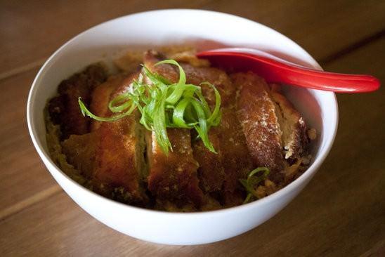 Harajuka Gyoza Brisbane Japanese Restaurant-1