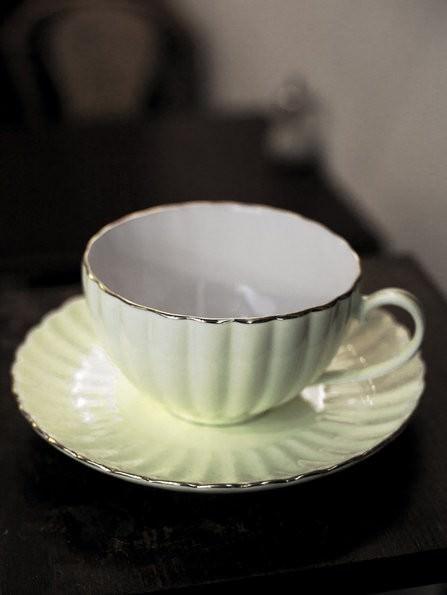 Vintage cup rutherglen