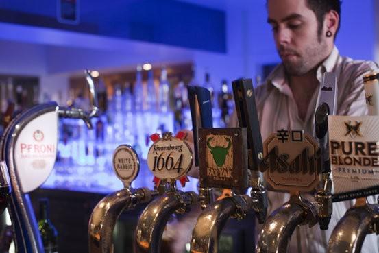 Zed Bar Albury-4
