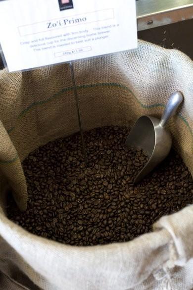 Zoi Coffee Albury-3