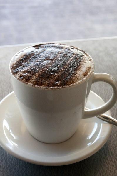 Zoi Coffee Albury-4