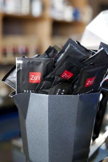 Zoi Coffee Albury