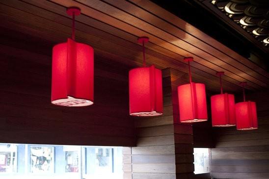 harajuku gyoza, japapnese restaurant Brisbane-2