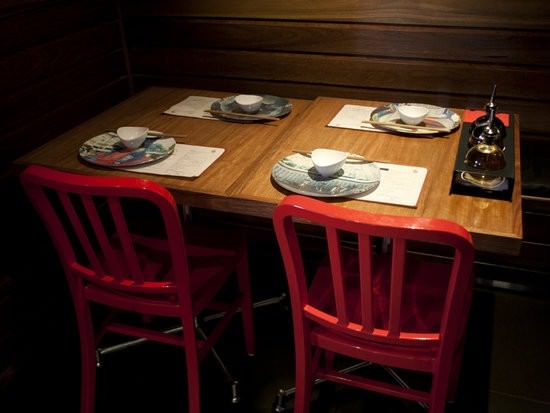 harajuku gyoza, japapnese restaurant Brisbane-5