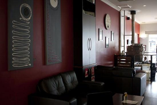 Altitude Coffee Roastery, Armidale cafe-1