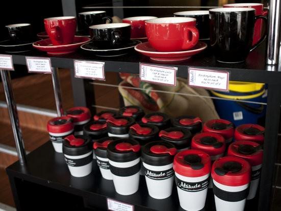 Altitude Coffee Roastery, Armidale cafe-3