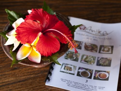 Anika Balinese Cooking Class-4