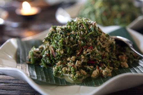 Anika Balinese Cooking Class-5