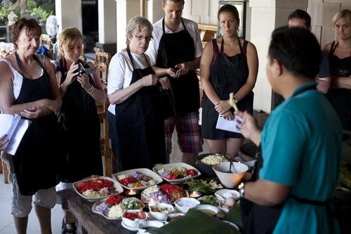 Anika Balinese Cooking Class-7
