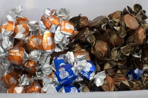 Baba Lila Handmade Chocolates-3