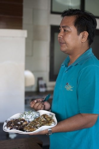 Bali Food tour, bali cooking classes, Anika cooking Class, balinese dessert-2