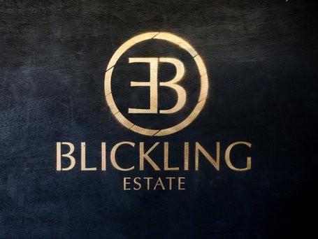 Blickling Estate Wines Tamworth