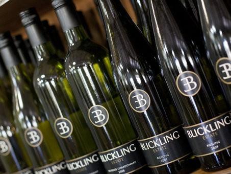 Blickling Estate Wines