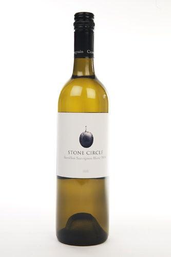 Cassagrain Wines