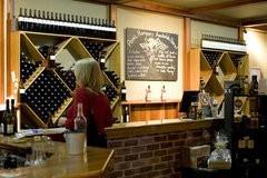 Cassegrain Wine Tasting-2