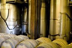Cassegrain Wines