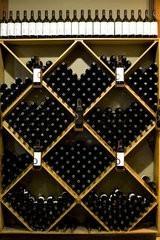 Cassegrain wine tasting