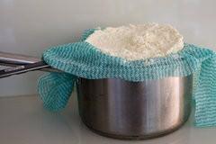 Cheese Making-2