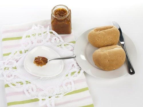 Chilli jam recipe-2