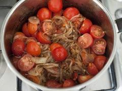 Chilli jam recipe-9