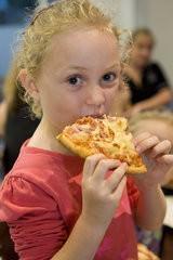Coffs Harbour Pizza