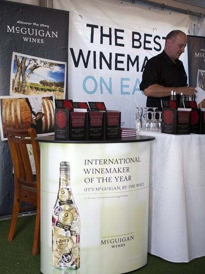 Coffs Harbour Wine Appreciation Rotary Club-2