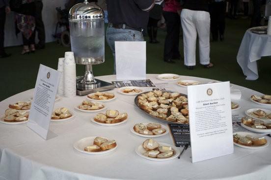 Coffs Harbour Wine Appreciation Rotary Club-4