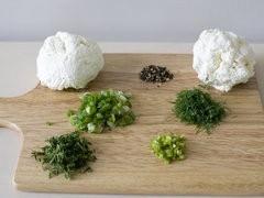 Cream cheese making