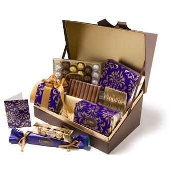 Ferrero Gifts-2