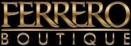 Ferrero Rocher Boutique