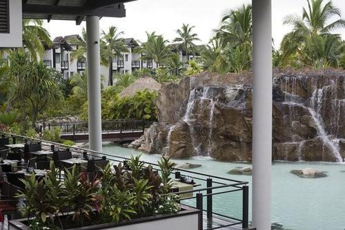 Fiji Radisson Hotel-2