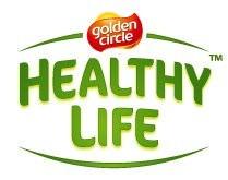 Golden Circle ProBiotics, Nuffnang Product Talk