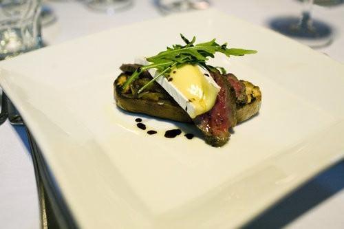 Horizons Restaurant - Opal Cove-3
