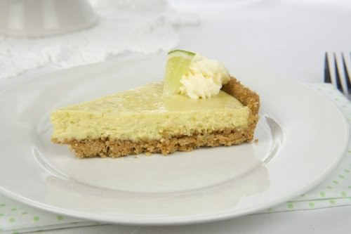 Key Lime Pie-5