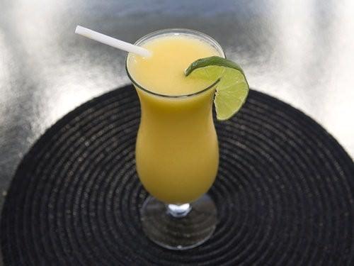 Mango cocktails-2