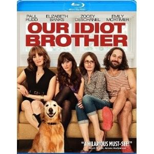 Our Idiot Brother-3