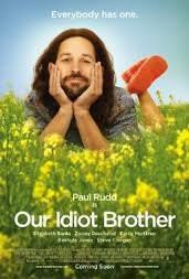 Our Idiot Brother-4