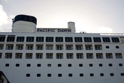 Pacific Dawn, week fantastique-41