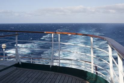 Pacific Dawn, week fantastique, cruise, oz cuise, P & O-2