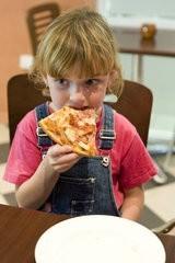 Pizza at Lakiss Jetty Coffs
