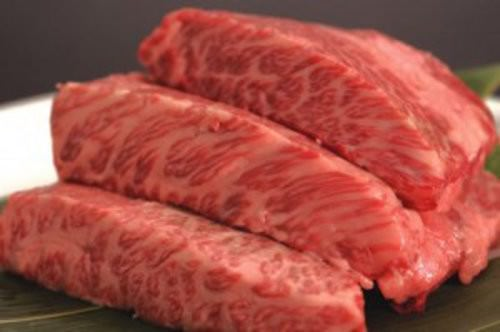 Raging River Wagyu-2