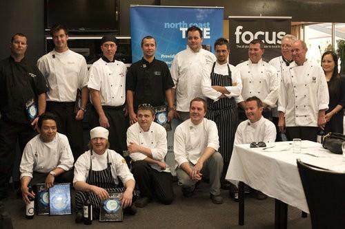 Signature Dish Finalist 2011-4