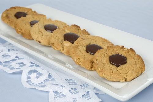 Snickers Cookies-2