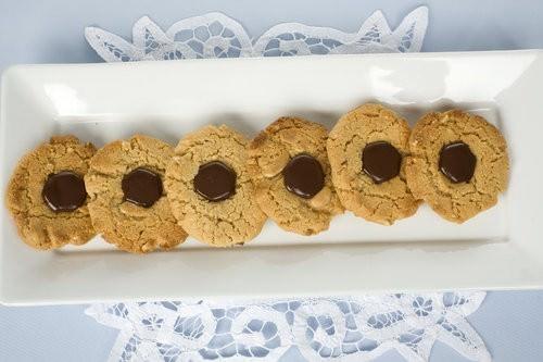 Snickers Cookies-3