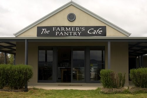 The Farmers Pantry Mudgee