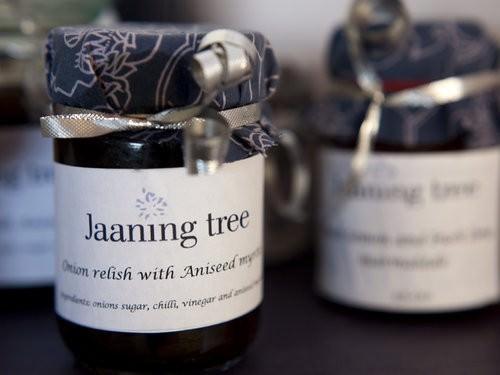 The Jaaning Tree Nambucca Heads-7