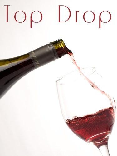 Top Drop