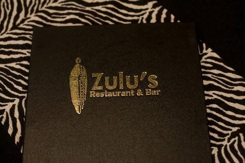 Zulu-19